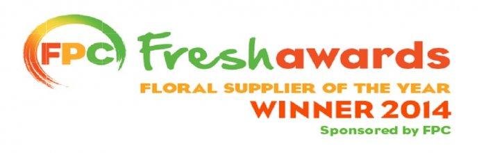 winners-logosfloralsuppliera-w700