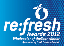 refresh-award2012