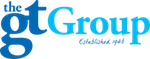 The GT Group